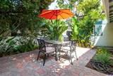 2423 Hollister Terrace - Photo 4