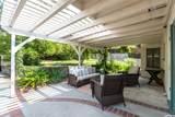 2423 Hollister Terrace - Photo 38