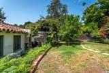 2423 Hollister Terrace - Photo 40