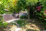 2423 Hollister Terrace - Photo 43