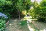 2423 Hollister Terrace - Photo 44