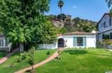 2423 Hollister Terrace - Photo 46