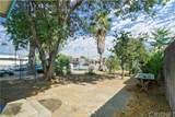 505 Griffith Park Drive - Photo 12