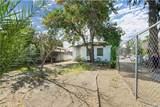 505 Griffith Park Drive - Photo 21