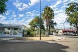505 Griffith Park Drive - Photo 25