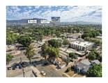 505 Griffith Park Drive - Photo 5
