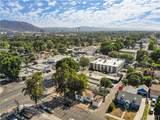 505 Griffith Park Drive - Photo 6