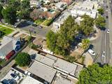 505 Griffith Park Drive - Photo 9