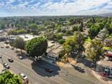 505 Griffith Park Drive - Photo 10