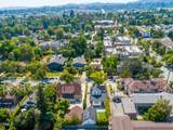 610 Oakland Avenue - Photo 42