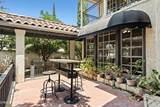 695 Lakewood Place - Photo 39