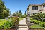 695 Lakewood Place - Photo 5