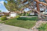 43721 Home Place Drive - Photo 4