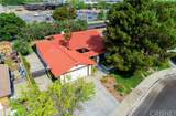 43721 Home Place Drive - Photo 43