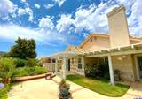 1182 Hilton Head Drive - Photo 18