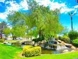 1182 Hilton Head Drive - Photo 37