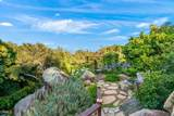 745 Lilac Drive - Photo 40