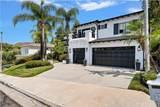24249 Hillhurst Drive - Photo 53
