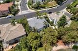 24249 Hillhurst Drive - Photo 58