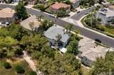 24249 Hillhurst Drive - Photo 59