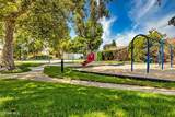 4287 Granadilla Drive - Photo 19