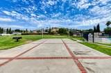31961 Cinnabar Lane - Photo 22