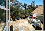 14511 Sunset Boulevard - Photo 13