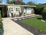 7741 Balcom Avenue - Photo 2
