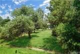 17043 Tennyson Place - Photo 41