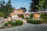5212 Pizzo Ranch Road - Photo 4