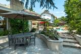 5212 Pizzo Ranch Road - Photo 45