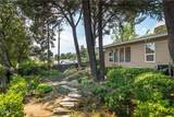 5212 Pizzo Ranch Road - Photo 46