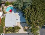 5212 Pizzo Ranch Road - Photo 47