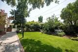 4801 Daleridge Road - Photo 41