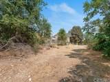 3125 Harriet Road - Photo 37