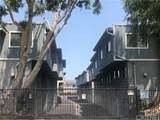 9140 Burnet Avenue - Photo 1