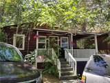 313 Pine Canyon Drive - Photo 1