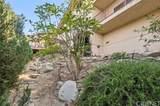 4228 Alhama Drive - Photo 10