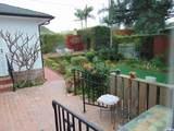 5158 Monte Bonito Drive - Photo 31