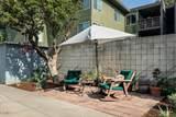 820 Brent Avenue - Photo 41