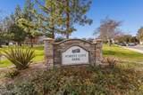 5616 Laurel Bluff Place - Photo 55