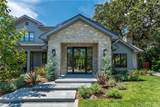 24760 Long Valley Road - Photo 2
