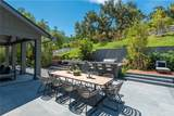 24760 Long Valley Road - Photo 40