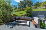 24760 Long Valley Road - Photo 43