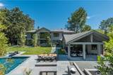 24760 Long Valley Road - Photo 45