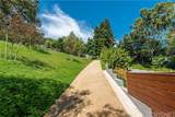 24760 Long Valley Road - Photo 46
