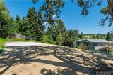 24760 Long Valley Road - Photo 48