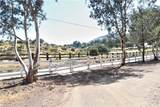 34448 Agua Dulce Canyon Road - Photo 43