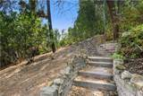 4301 Valley Meadow Road - Photo 12