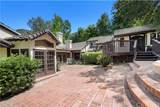 4301 Valley Meadow Road - Photo 9